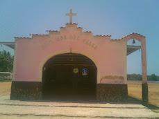Morrocoy, Tucacas,