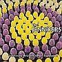 Jennifers
