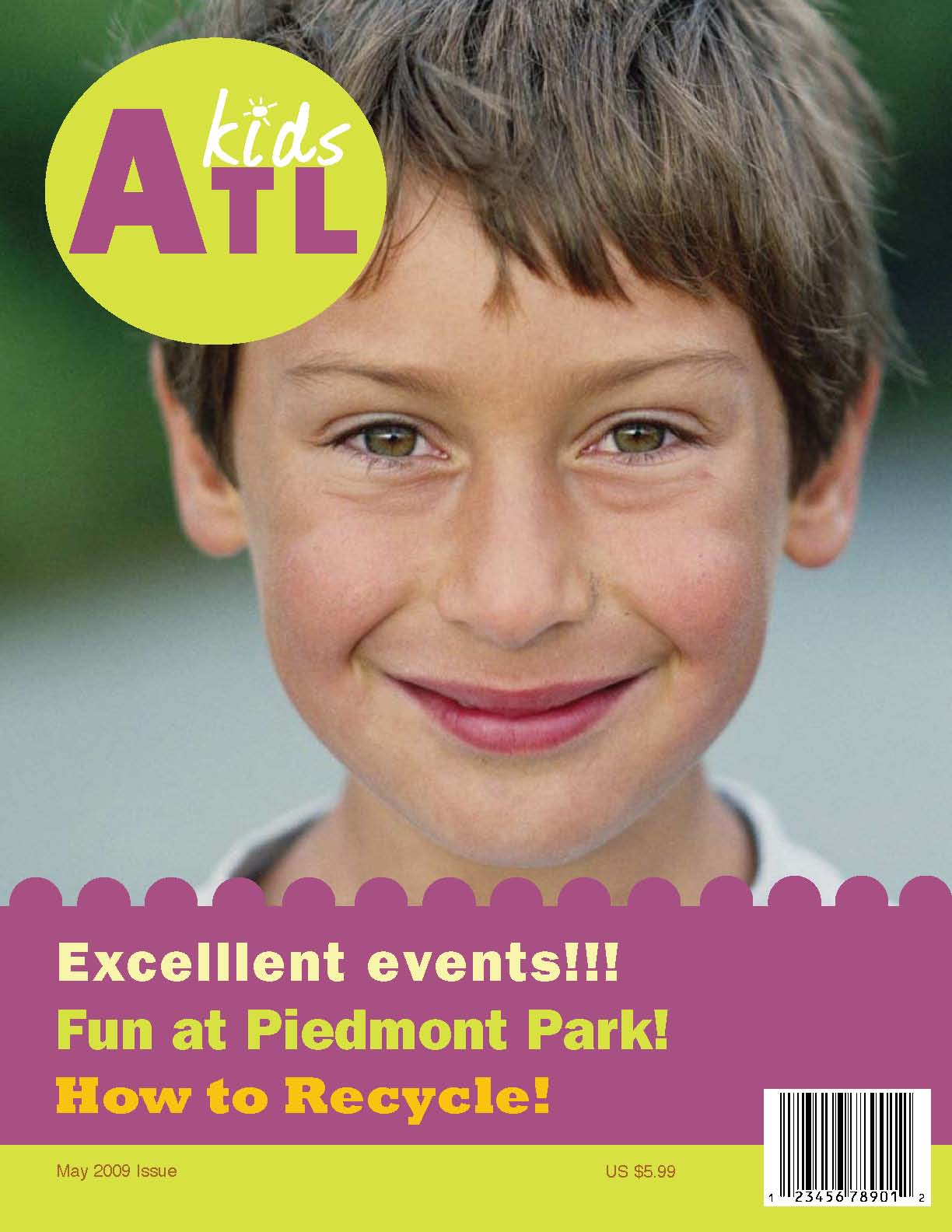 http://1.bp.blogspot.com/_5fbzUQcoFPg/TDAsVfYxcwI/AAAAAAAAAIM/NYzrKnt9DDI/s1600/ATL_kids_magazine_v10_Page_1.jpg
