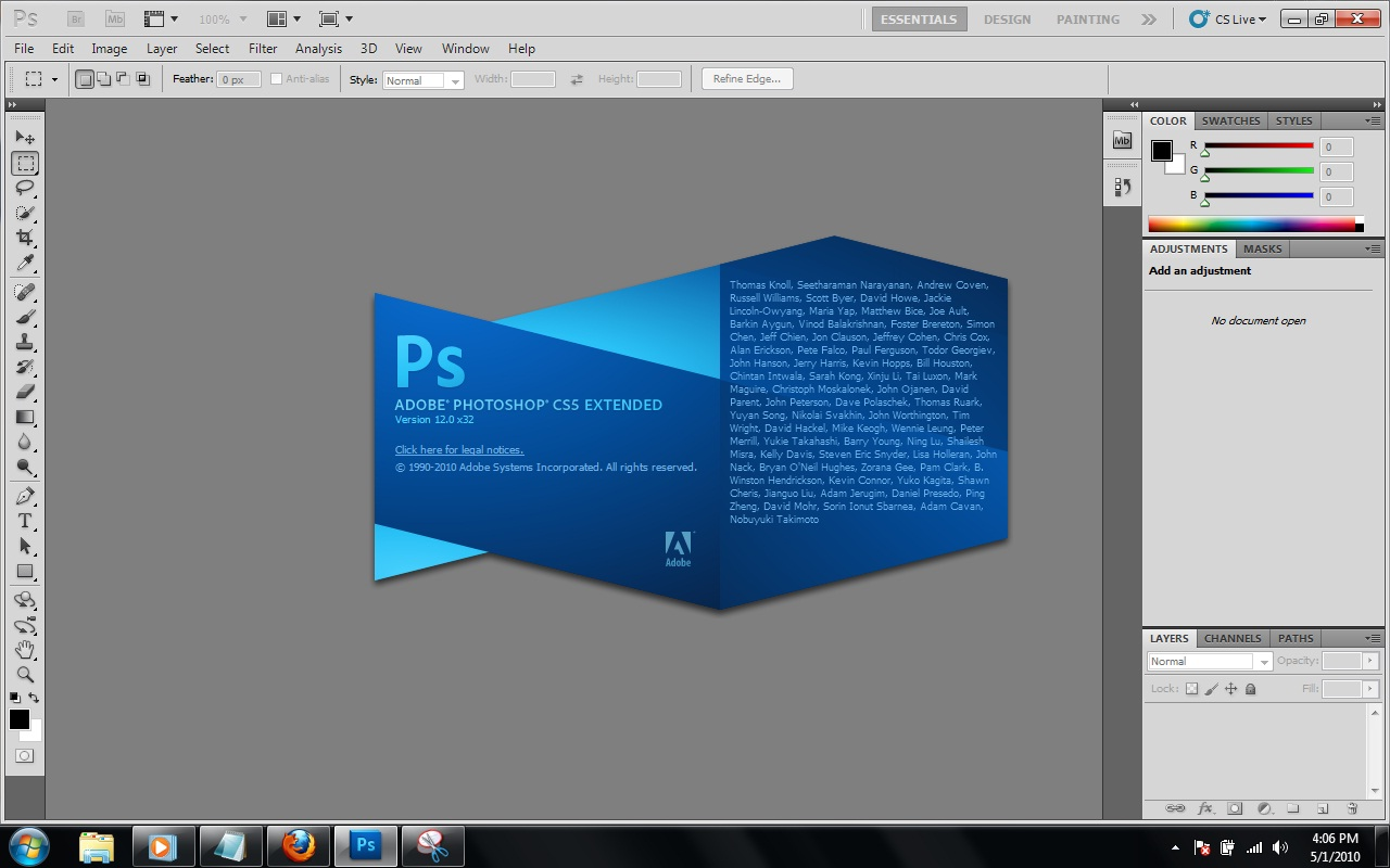download keygen activator photoshop cs5