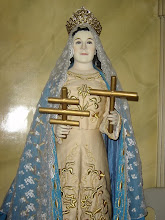 Sta Maria Virginia