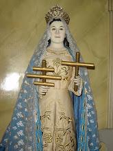 Sta Maria Virginia