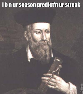 Nostradamus+caption.jpg