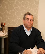 Guilherme Pinto Figueiredo