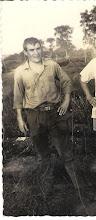 José Eusébio Lopes