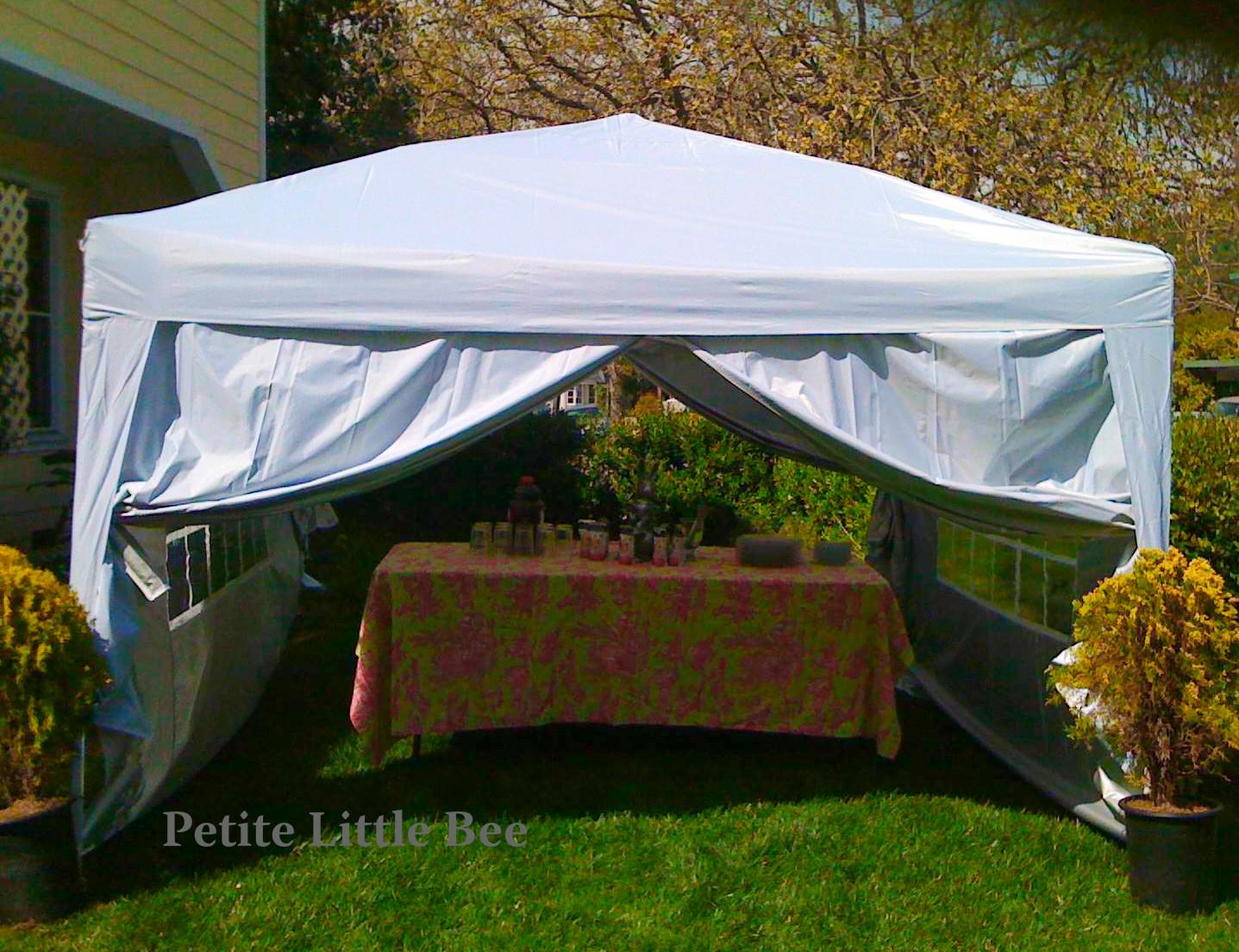 [tent+3]