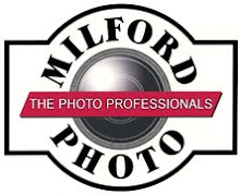 Shop Milford Photo Online