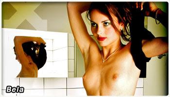 Modelo Seo Famosas Fotos Da Playboy Nuas Acervo Sey Foto