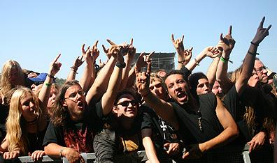 soundpark festival valpolicella arbizzano verona