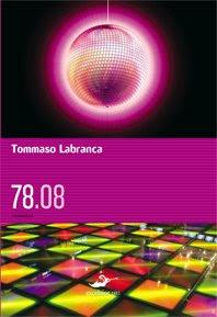 78.08 Tommaso Labranca