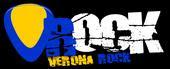 verona rock 2008