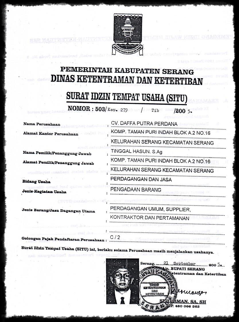 2013 report izin izin siup izin bit download driver izin