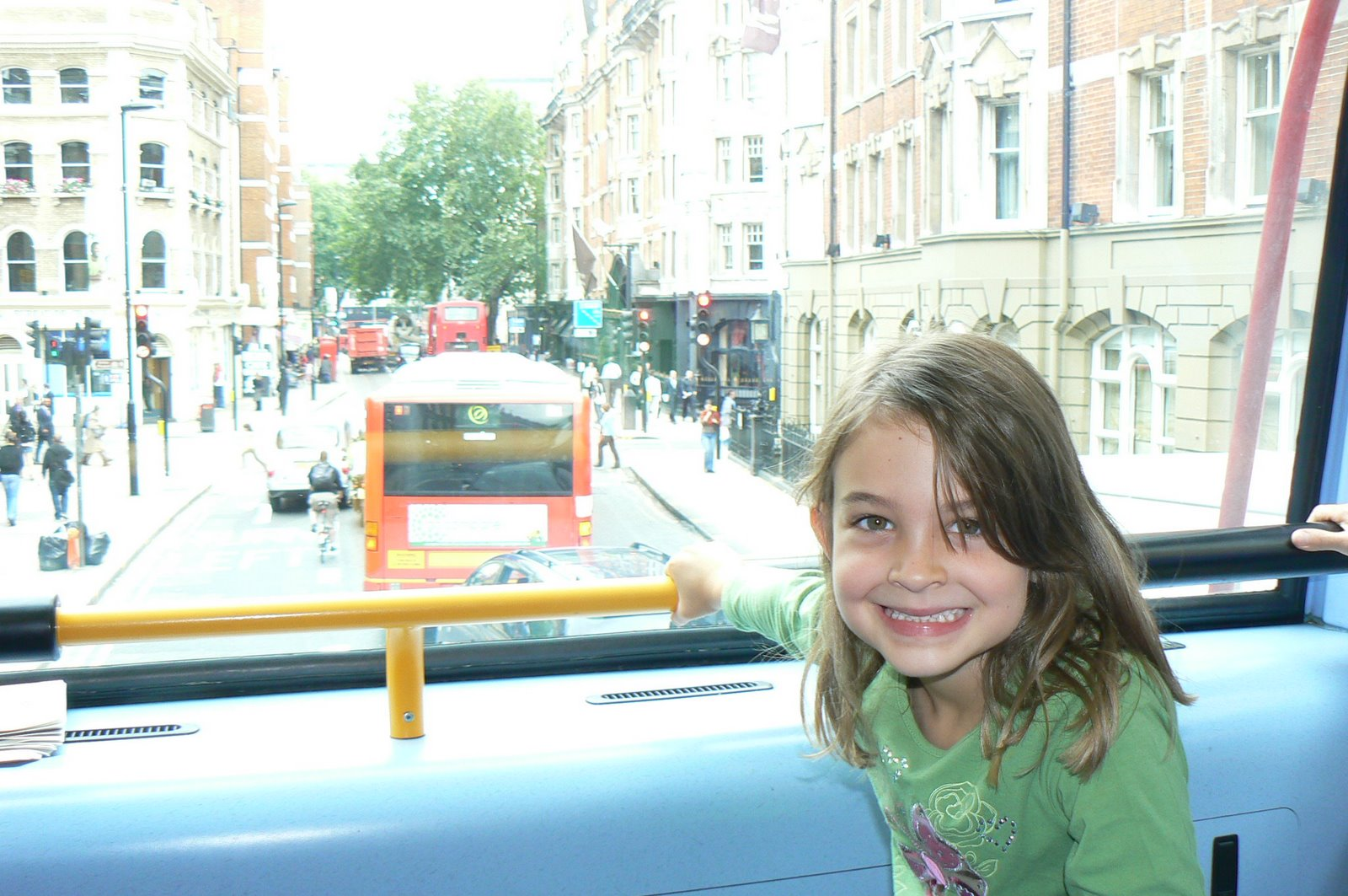 [London+Abby]