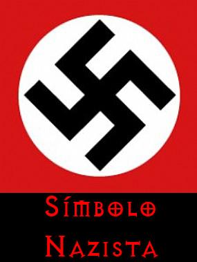 Nazi-Facismo: Imagens