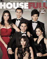 housefull dvdrip movie download full dvd rip high quality