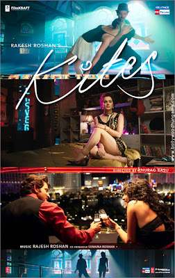 Kites Movie Download High Quality DVD RIP 2010