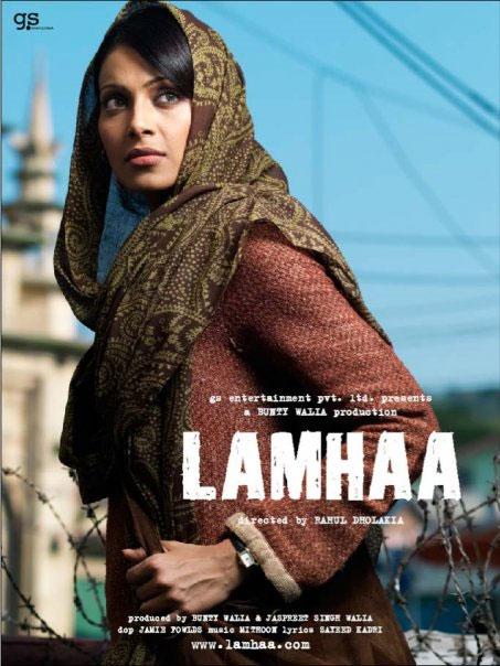 lamhaa movie download free dvd high quality