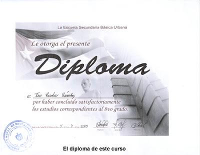 диплом выпускники Аргентина