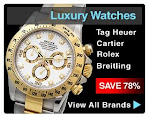 Luxury Watches - JomaShop.com