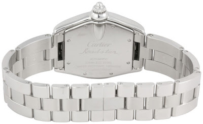 Cartier W62048V3 Daily Deal