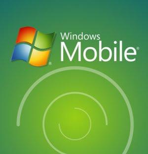 Windows Zune Phone