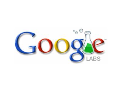 Google ahora con Shopper
