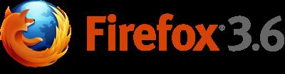 Nuevo proceso de Firefox  3.6.6 plugin-container.exe