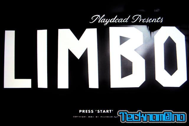 Análisis: Limbo