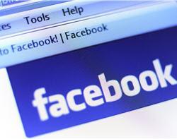 Los Ladrones Tambien tiene Facebook