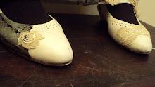 zapatos finísima