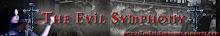 Visita The Evil Symphony
