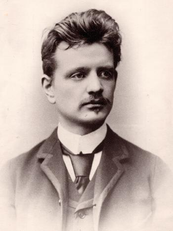 Jean Sibelius Net Worth