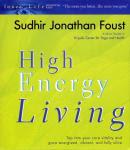 High Energy Living