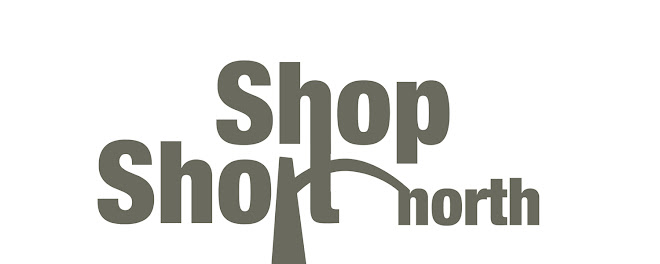 Shop Short North