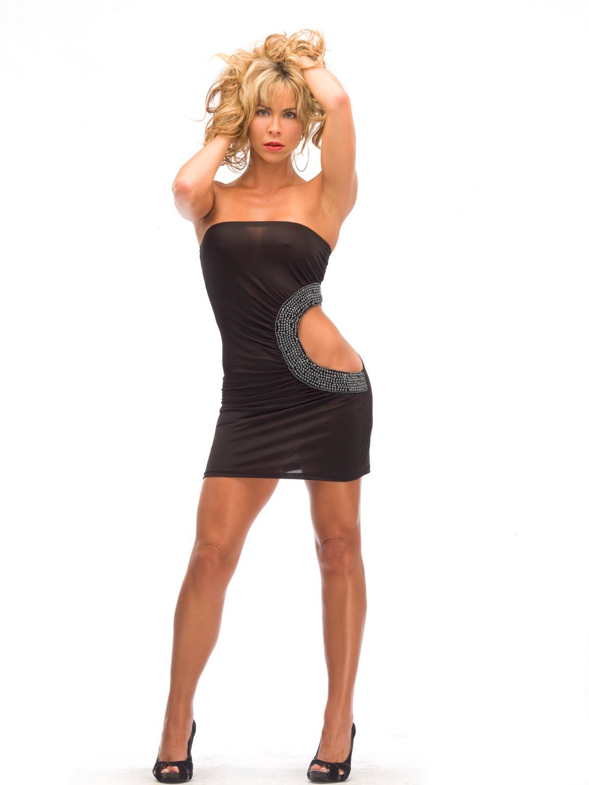 http://1.bp.blogspot.com/_5hIjyMfEIO0/SwqtKKVoJyI/AAAAAAAAIIA/-6NThJ60wz4/s1600/Aylin_Mujica_como_Lorena_01.jpg