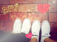 -♥EN and XMEI♥-