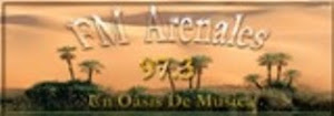 Radio Arenales 97.3