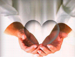 Limpo Coração