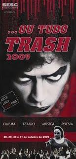 [banner_Trash2009.jpg]