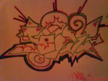 grafiti(s)