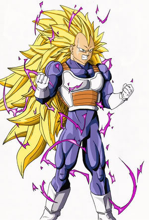 dragon ball z characters vegeta. Dragon Ball Z Characters Vegeta. dragon ball z characters; dragon ball z characters. Swisha31. May 4, 05:45 PM. So some of you have seen my post about