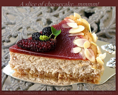 La Rocca Red Velvet Cake Nutrition