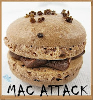 Mac Attack!