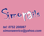simonails