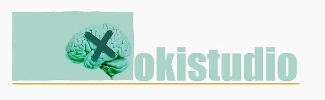 okistudio