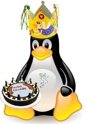Cumple de Pingui!!!!!!!!!!!!!!!!!!!!!! Cumplea%C3%B1os+lauri