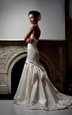 Wedding Dress Consignment 87 Epic Wedding Dress Wednesday Melissa