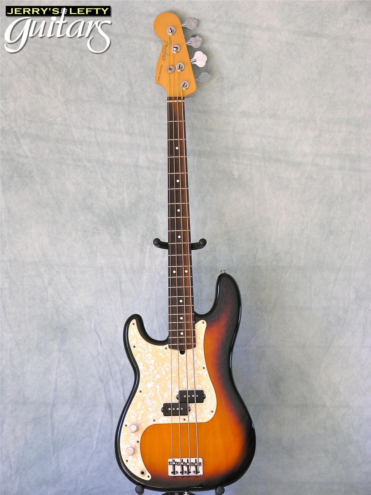 http://1.bp.blogspot.com/_5hzaEBBP7BQ/TURnbtvOOnI/AAAAAAAACA4/ibSoXoq0RrM/s1600/fender-precision-bass-1991-f.jpg