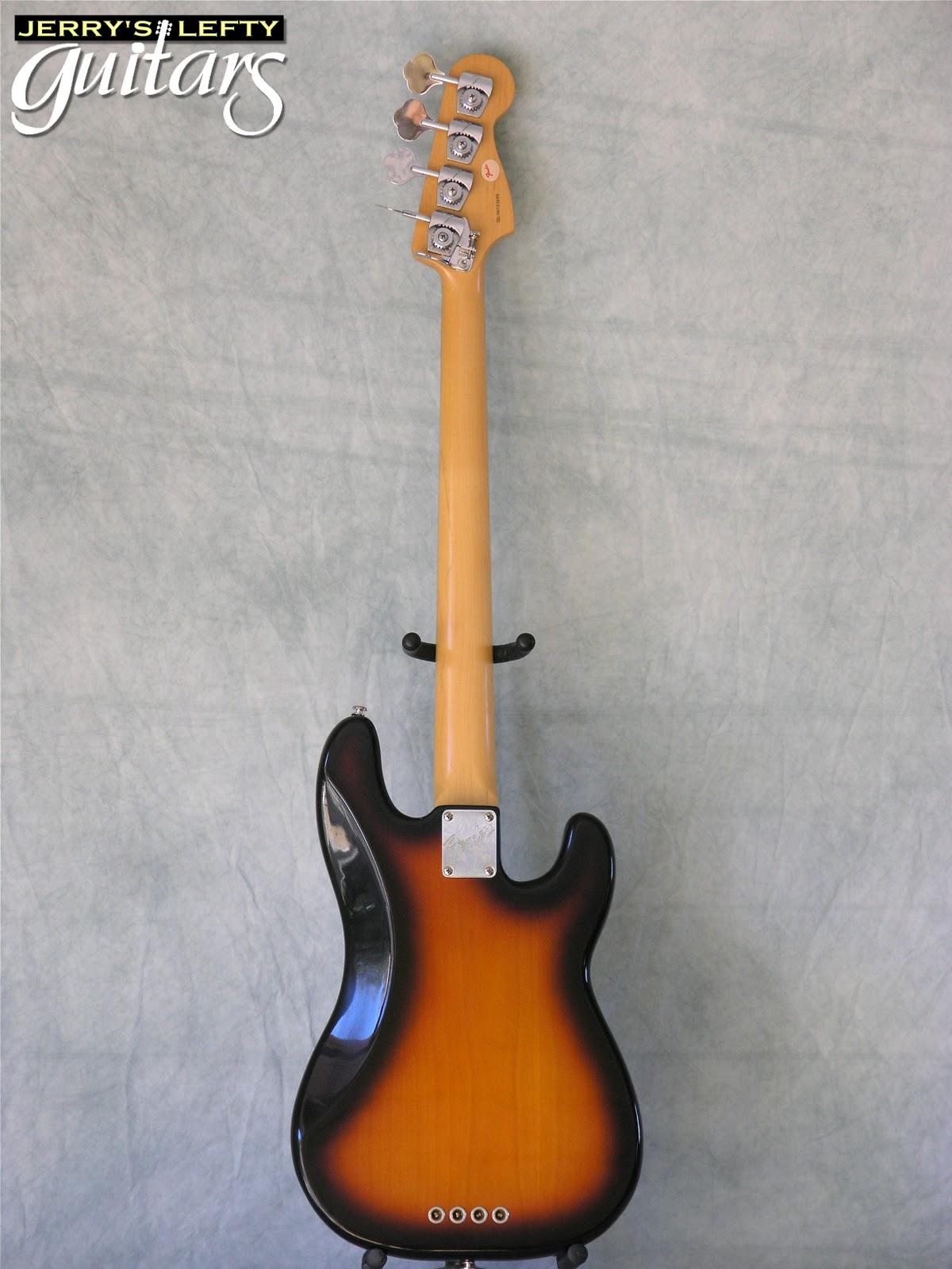 http://1.bp.blogspot.com/_5hzaEBBP7BQ/TURneFM56yI/AAAAAAAACBA/PsnTiBSfWi4/s1600/fender-precision-bass-1991-b.jpg