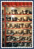 from tibet-bazaar.com